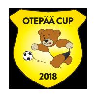 Otepää Cup 2018